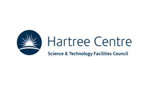 constelcom-partner-hartree-logo