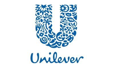 constelcom-partner-unilever-logo