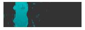 constelcom-logo-sm-small