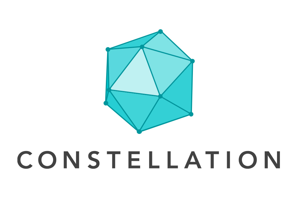 constelcom-release-constellation-featured