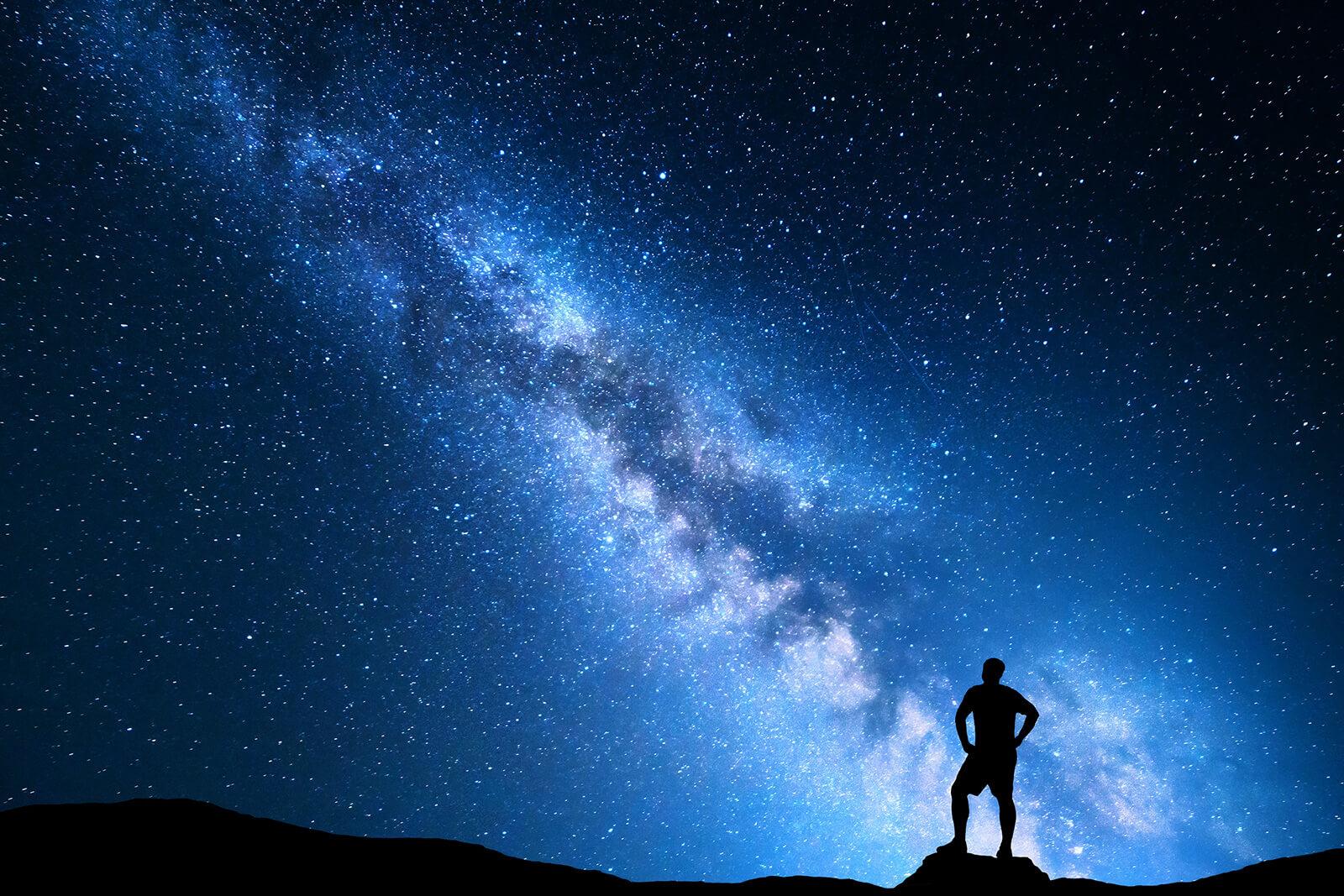 constelcom-slider-solutions